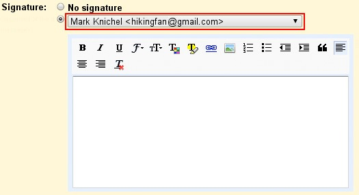 GmailSignature.jpg