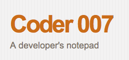 coder007.png