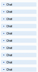 duplicating_chat-1.png