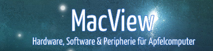 macview.png