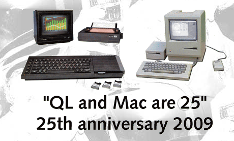 ql_and_mac_are_25.png