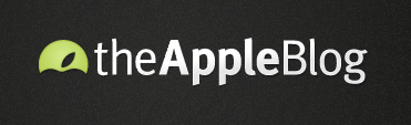 The Apple Blog