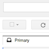Primary Inbox Tab